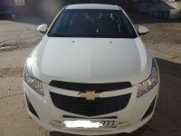 Chevrolet Cruze, 2014 г. в городе Домодедово