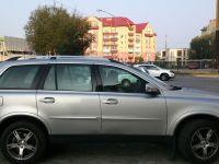 Volvo XC90, 2008 г. в городе Калининград
