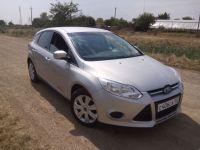 Ford Focus, 2011 г. в городе Крым