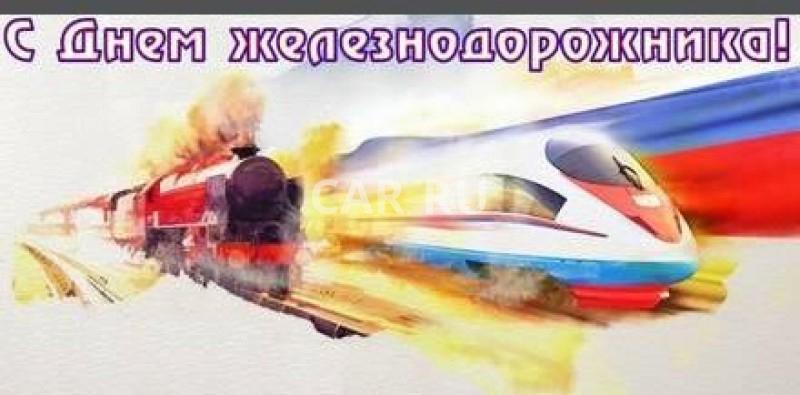 Лада 2110, Александров