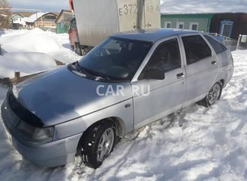 имеет властную искитим новосибирская продажа автомобиль 2112 погоде Хабарах