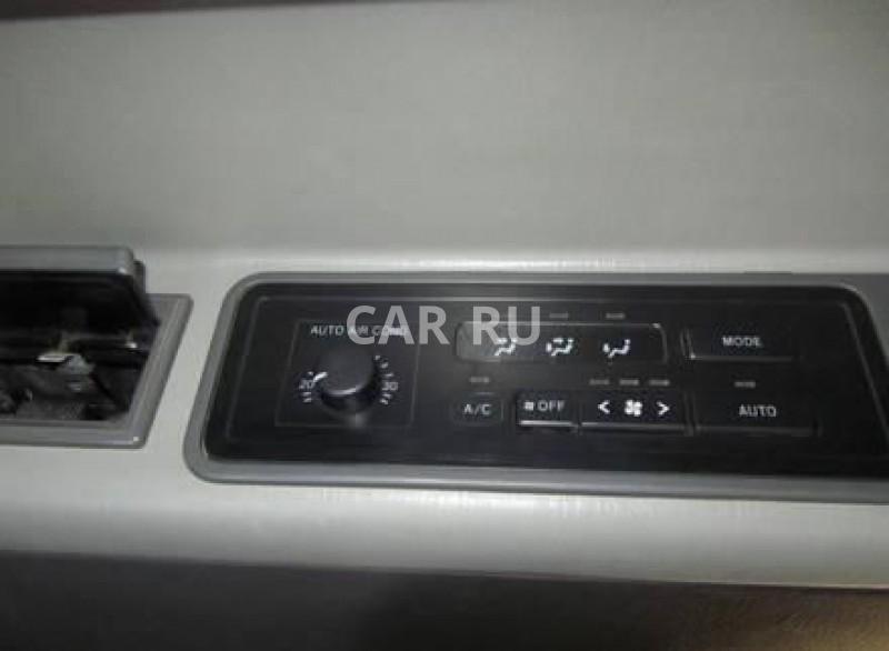 Toyota Lite Ace Noah, Белгород