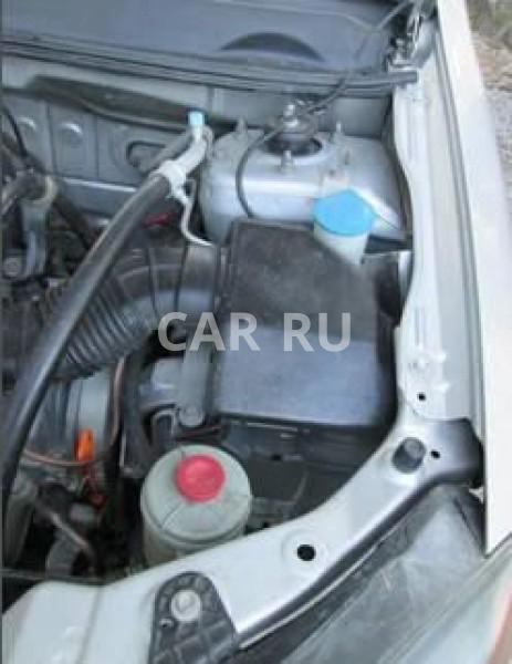 Honda HR-V, Белово