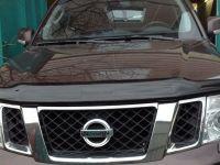 Nissan Pathfinder, 2014 г. в городе Туапсе