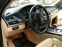BMW X5, 2007 г. в городе Симферополь