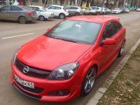 Opel Astra GTC, 2007 г. в городе Ростов-на-Дону