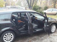 Opel Astra, 2013 г. в городе Калининград
