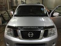 Nissan Pathfinder, 2013 г. в городе Тверь