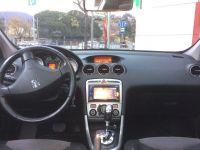 Peugeot 308, 2008 г. в городе Сочи