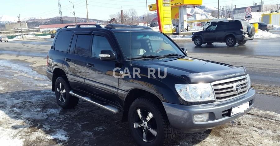Объявления о продаже автомобилей в южно-сахалинске
