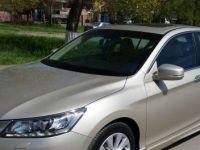 Honda Accord, 2013 г. в городе Екатеринбург