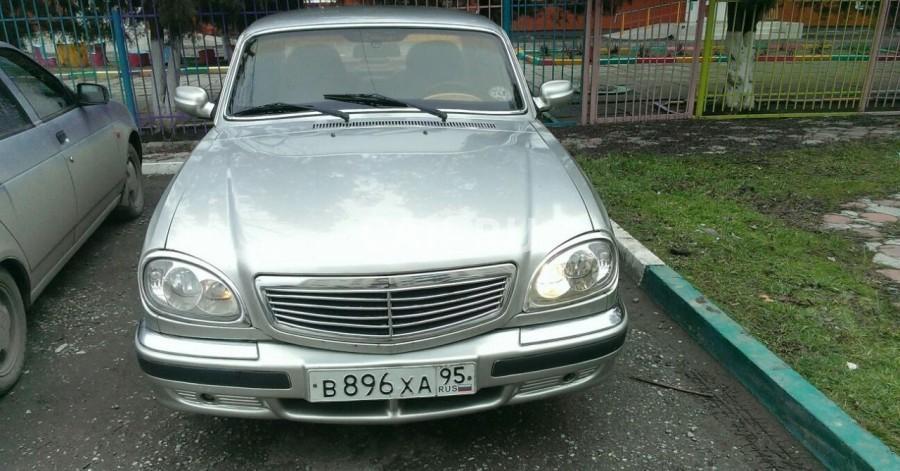 авито чеченская республика автомобили с пробегом (Ищу помощника семью)