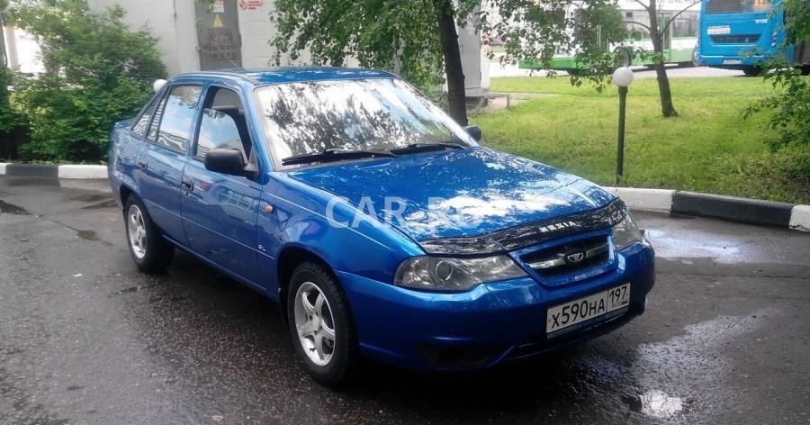 Срочный выкуп любых автомобилей в Москве и Московской