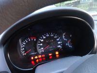 Hyundai Accent, 2007 г. в городе Тула