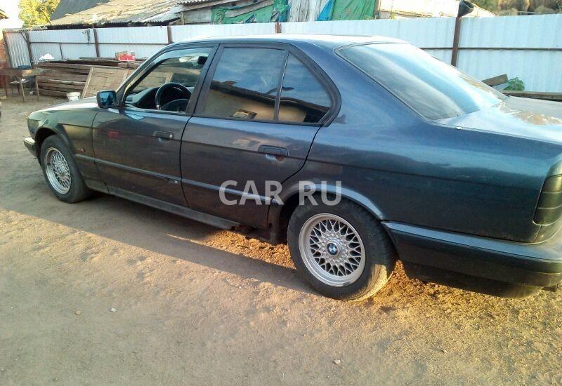 BMW 1M, Багратионовск