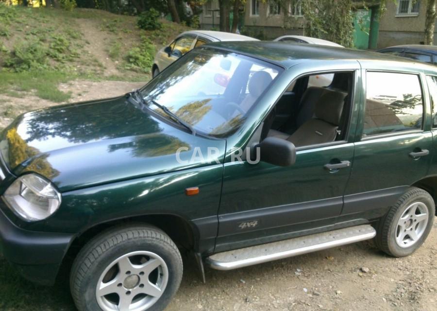 Авито ру авто с пробегом  awtosowetru