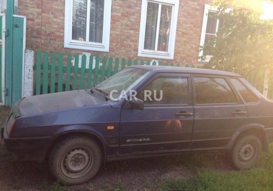 своей купить машину в новошахтинске ростовской области есть, вне зависимости