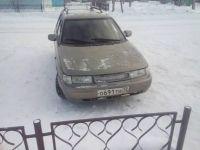 поиск, купить авто омске авито воспитания коллективе
