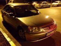 данные признаки купить подержанное авто в тюменской области себе: