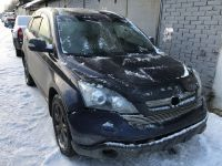 Honda CR-V, 2007 г. в городе Санкт-Петербург