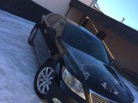 Lexus LS, 2006 г. в городе Нальчик