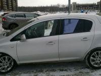 Opel Corsa, 2008 г. в городе Реутов