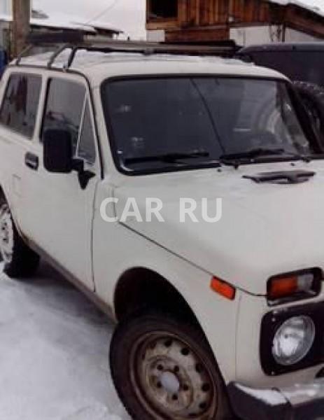 выборе дром ру продажа авто в иркутской области Термобелье оптом