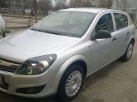 Opel Astra, 2012 г. в городе Пятигорск
