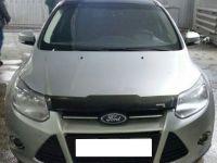 Ford Focus, 2013 г. в городе Казань