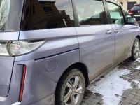 Mazda Biante, 2009 г. в городе Кисловодск