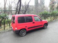 Citroen Berlingo, 2010 г. в городе Севастополь
