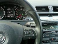 Volkswagen Passat, 2012 г. в городе Самара