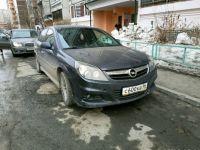 Opel Vectra, 2006 г. в городе Екатеринбург