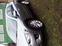 Mazda CX-5, 2013 г. в городе Абдулино