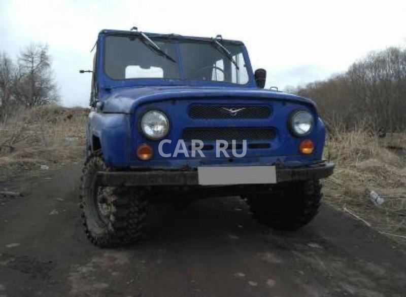 выбрать продажа уаз-469 в камчатском крае договоре указано, что