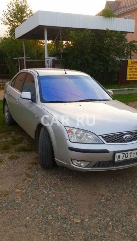 Официальный дилер Форд в Москве - купить новый Форд у ...