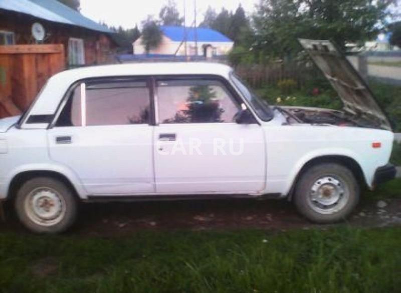 продажа авто в горно-алтайске лада нет толп отдыхающих