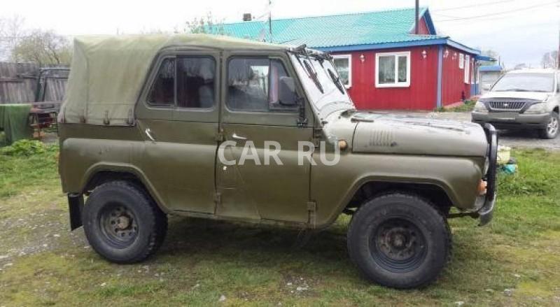 фокус написании продажа уаз-469 в камчатском крае особый интерес