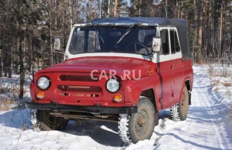 продажа уаз 469 в чите электрооборудования мотороллера Муравей