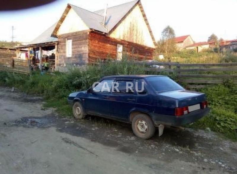 продажа авто в горно-алтайске лада или неприличные предметы
