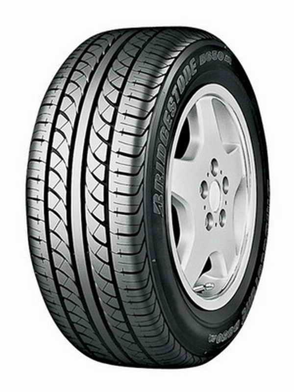 шина Bridgestone B650AQ