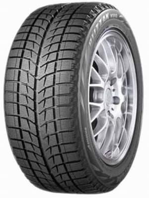 шина Bridgestone Blizzak WS60