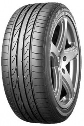 шина Bridgestone Dueler High Performance Asymmetric