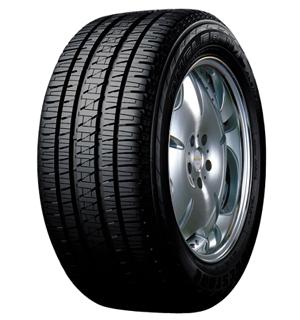 шина Bridgestone Dueler H/L Alenza