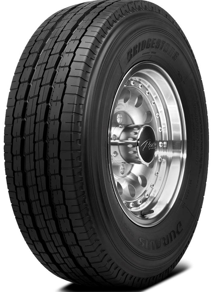 шина Bridgestone Duravis M895