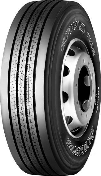 шина Bridgestone Ecopia R102