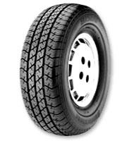 шина Bridgestone L607