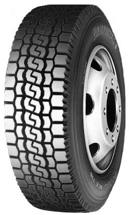 шина Bridgestone M716
