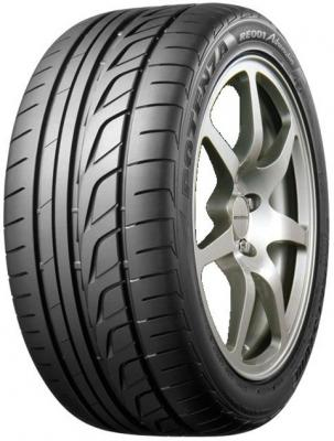 шина Bridgestone Potenza RE001 Adrenalin