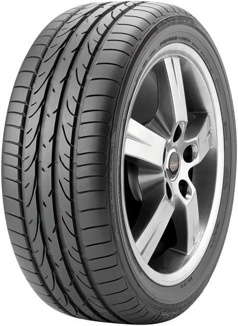 шина Bridgestone Potenza RE050